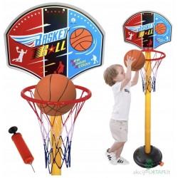 Vaikų rinkinys Krepšinis