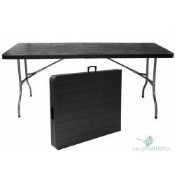 Patogus sulankstomas stalas
