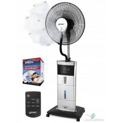 Vandens ventiliatorius 5in1