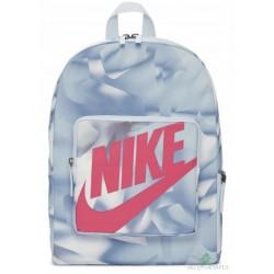"""Kuprinė """" Nike""""vaikams"""