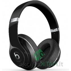 Beats studio wireless...