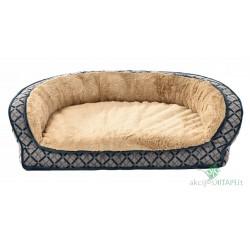 Ortopėdinis gultas šunims...